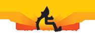New Horizons Disability Empowerment Center : Prescott Valley AZ